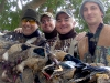 2wsa-duck-hunting-clients